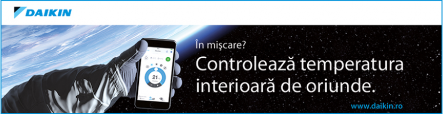 Conectivitate wireless