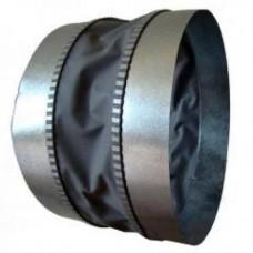 Racord flexibil circular